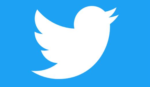 超簡単にツイッターのアクセス解析ができる|Twitterアナリティクスの使い方解説