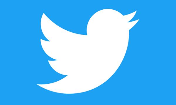 twitterのアクセス解析ツール