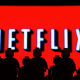Netflixのオフライン視聴方法