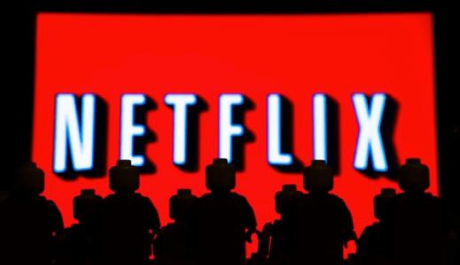 Netflixのオフライン視聴方法|ダウンロードすれば海外でも観ることができます