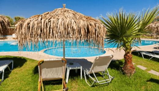 リゾートで楽しみながら働くリゾートバイトが大学生の春休み・夏休みにピッタリな理由はこれだ!