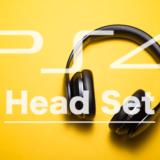 PS4と簡単に接続できるおすすめヘッドセット_アイキャッチ