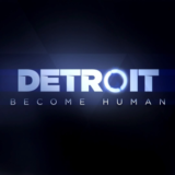 Detroit_ Become Human_アイキャッチ