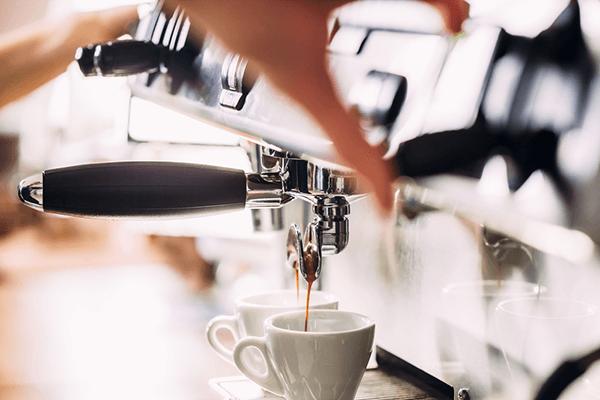 カフェの仕事内容