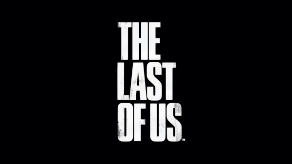 The Last of Us「ジョエルとエリーの最後」