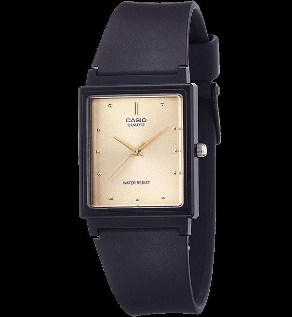 カシオ(CASIO) 腕時計 スタンダード MQ-38-9ADF
