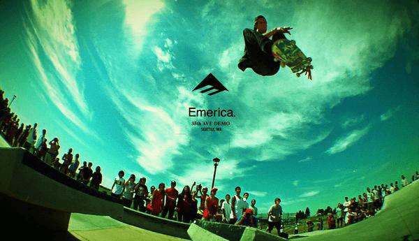Emerika(エメリカ)