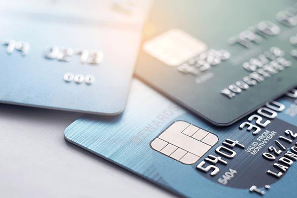 大人限定ですが「クレジットカード決済」が一番ラク