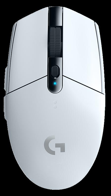 G304(G305)