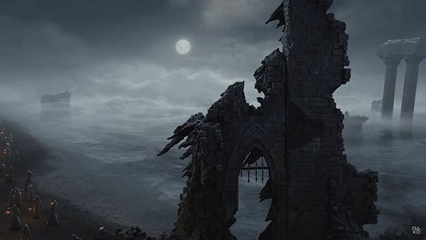 PS3版の原作からどれぐらい進化するか?楽しみな作品