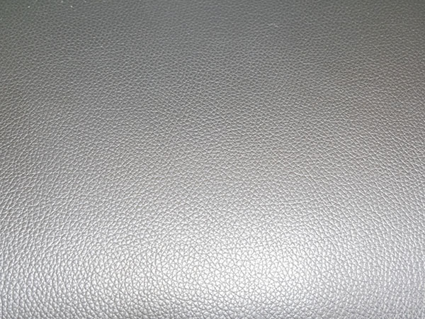 GTRACINGの座面拡大画像