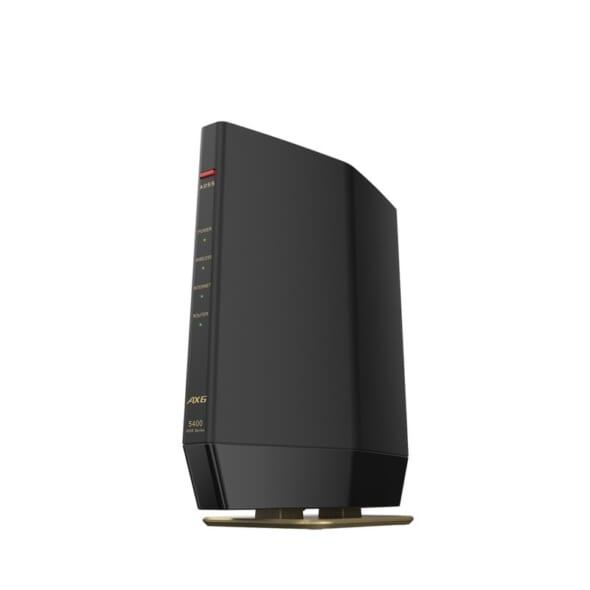 WSR-5400AX6S