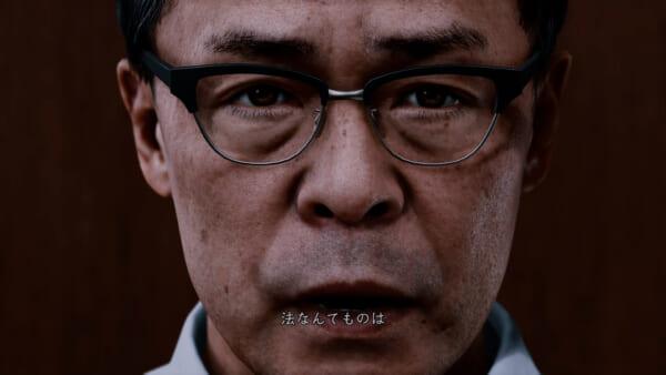 痴漢で逮捕された現役の警官「江原明弘」